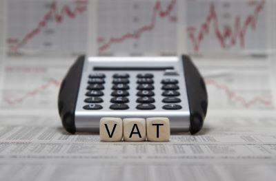 Odliczenie VAT przy WNT