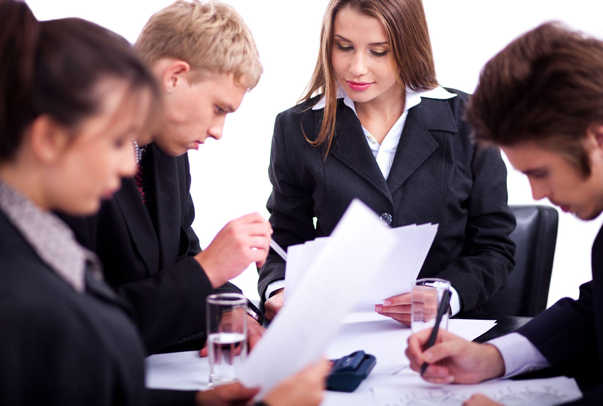 Pracownicze Programy Kapitałowe, będzie ulga podatkowa czy obciążenie pracodawcy?