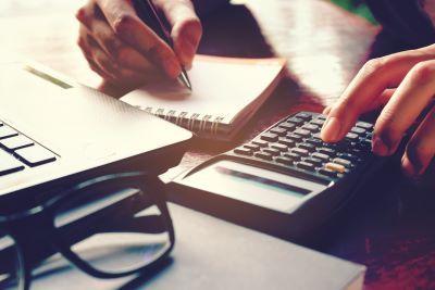 Rozliczenie strat z lat ubiegłych w PIT. Obniż dochód za 2020 rok i lata ubiegłe