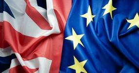 MF ostrzega przed możliwymi konsekwencjami Brexitu w PIT i CIT