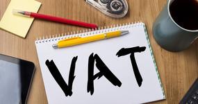Jak uniknąć odpowiedzialności za VAT kontrahenta?