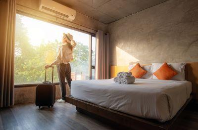 Bon turystyczny - firmy boją się opóźnień wypłat z ZUS-u