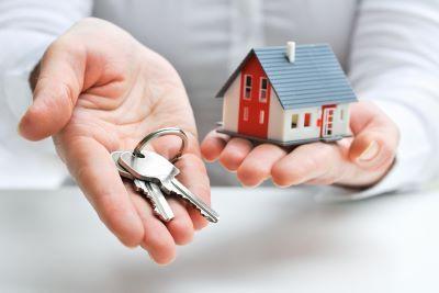 Najem mieszkania w 2020 roku. Na jakim PIT rozliczyć przychody z najmu?