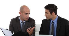 Odpowiedzialność członka zarządu za zobowiązania podatkowe spółki