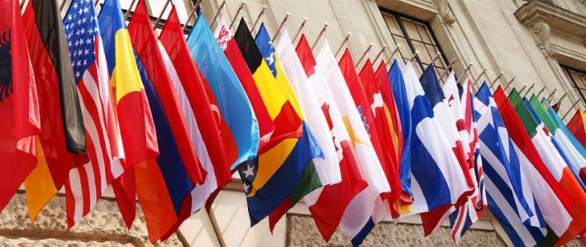 Nadchodzi wielka reforma międzynarodowego opodatkowania