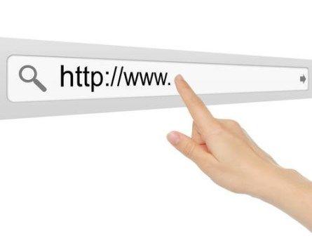 Internetowa strona firmowa zmniejszy podatek