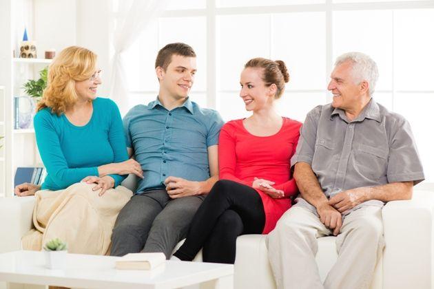 Kiedy darowizna od rodziców musi zostać opodatkowana?