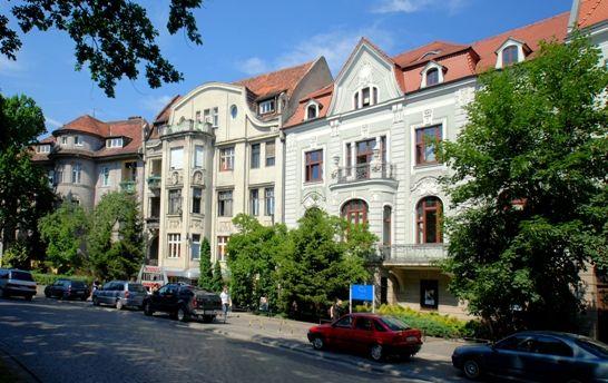 Podatek katastralny w Polsce i Europie