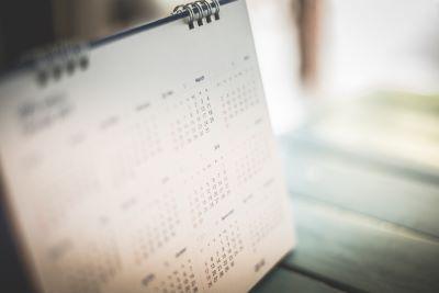 Sposoby i terminy przesyłania informacji o dochodach za 2019 rok