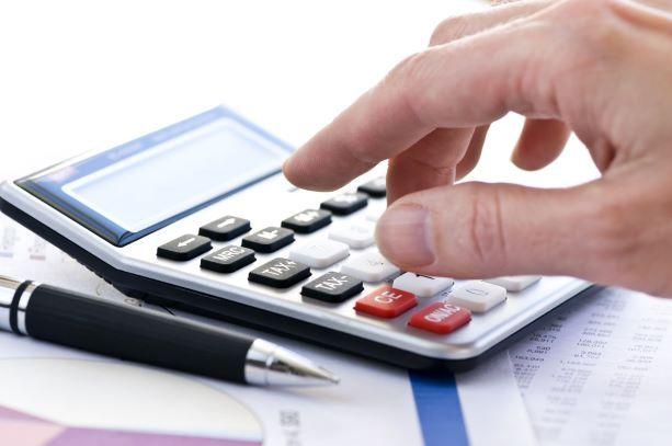 Składka zdrowotna uzależniona od dochodu i bez odliczenia od podatku. Nowy Ład PiS