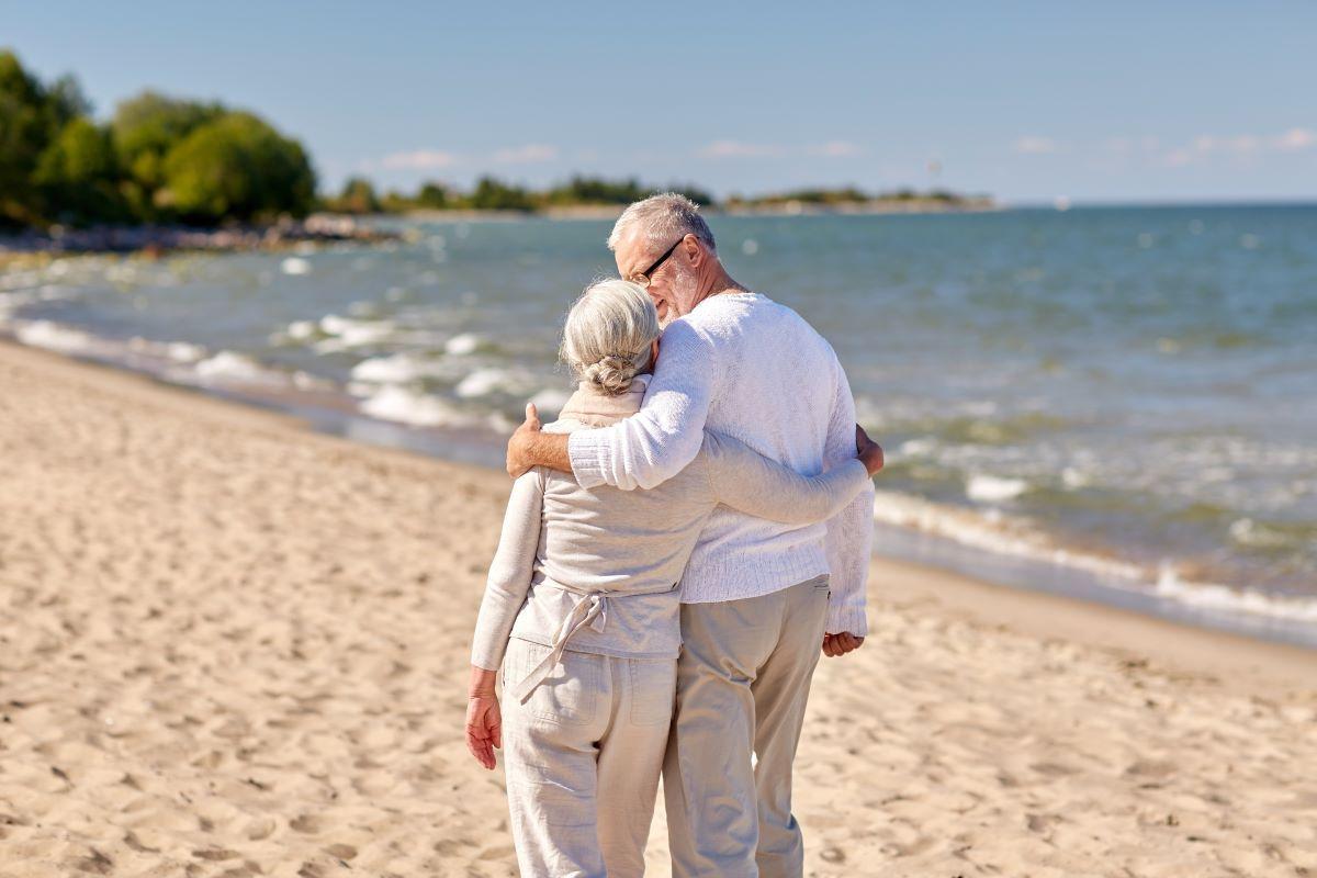 Wniosek o bon turystyczny dla emeryta i rencisty