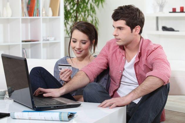 Młodzi przedsiębiorcy z zerowym PIT dla firmy? [Wyniki sondy]