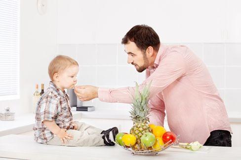 Zmiany w urlopie rodzicielskim – dwa miesiące tylko dla ojców