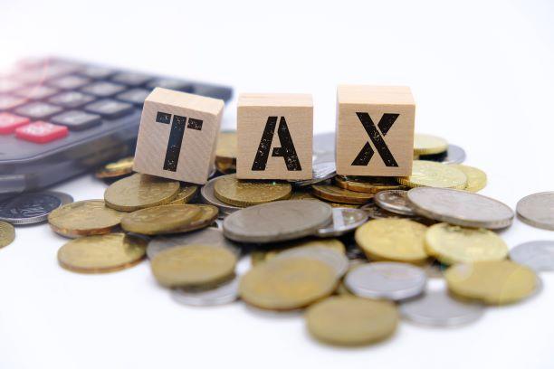 W 2021 roku nowe podatki i podwyżki obecnie obowiązujących