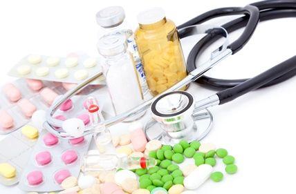 Sposób odliczania ulgi na leki w PIT za 2017 rok