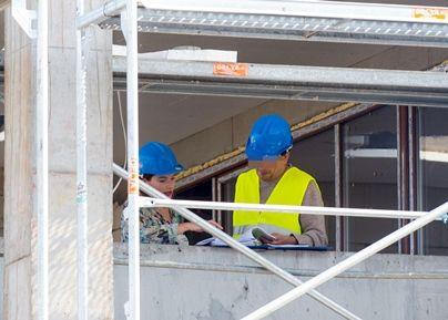 Zmiany w VAT 2017 r. – usługi budowlane rozliczane odwrotnym obciążeniem