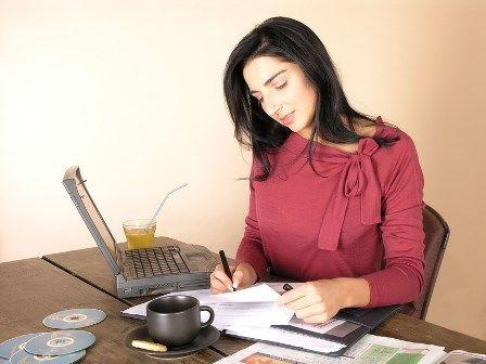 Zmiana terminów sporządzania dokumentacji podatkowej