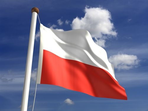 Sejm uchwalił 12 listopada dniem wolnym od pracy