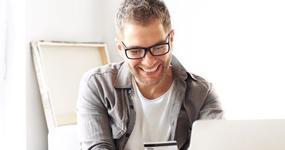 Czy założenie konta osobistego wiąże się z opłatami?