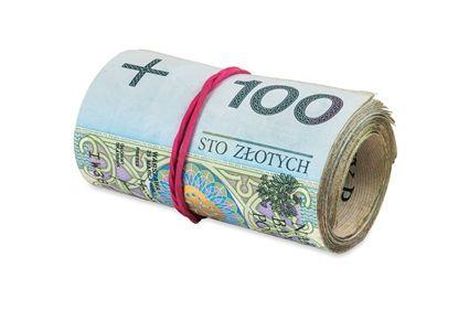 Nowe przepisy dot. skutków podatkowych przy regulowaniu płatności w formie gotówkowej