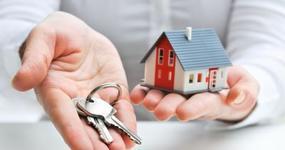 Obowiązki osoby prawnej w podatku od nieruchomości