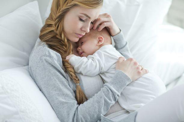 Przeliczenie zasiłku chorobowego i macierzyńskiego po zmianie wymiaru czasu pracy z powodu covid-19