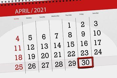 PIT za 2020 r. do 30 kwietnia 2021 r., konsekwencje złożenia rozliczenia po terminie