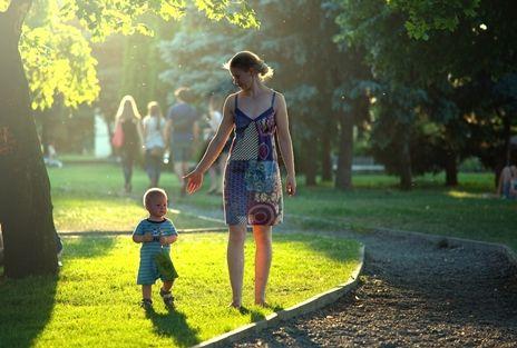 Preferencyjne rozliczenie z małżonkiem lub dzieckiem możliwe tylko do 2 maja br.