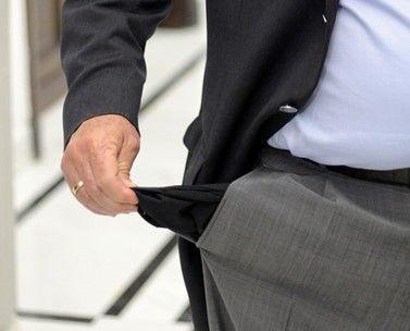 Nowa metoda walki z zatorami płatniczymi - nierzetelny płatnik wykreśli koszty i doliczy przychód