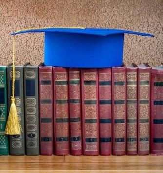 Stypendia Erasmus bez podatku