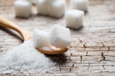 Rząd przyjął podatek od cukru