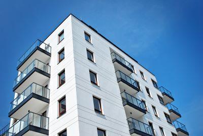 Przychód ze sprzedaży nieruchomości rozlicz na deklaracji PIT-39