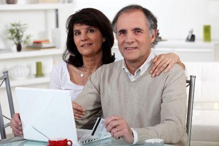 Podatek dochodowy w firmach małżonków