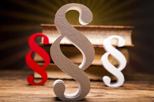 Odpisy amortyzacyjne środków trwałych nabytych w drodze darowizny pod ochroną prawa