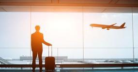 Zmiana zasad opodatkowania dochodów z pracy za granicą
