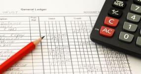 Termin sporządzania sprawozdań finansowych mija dziś. Rozporządzenie wejdzie w kwietniu