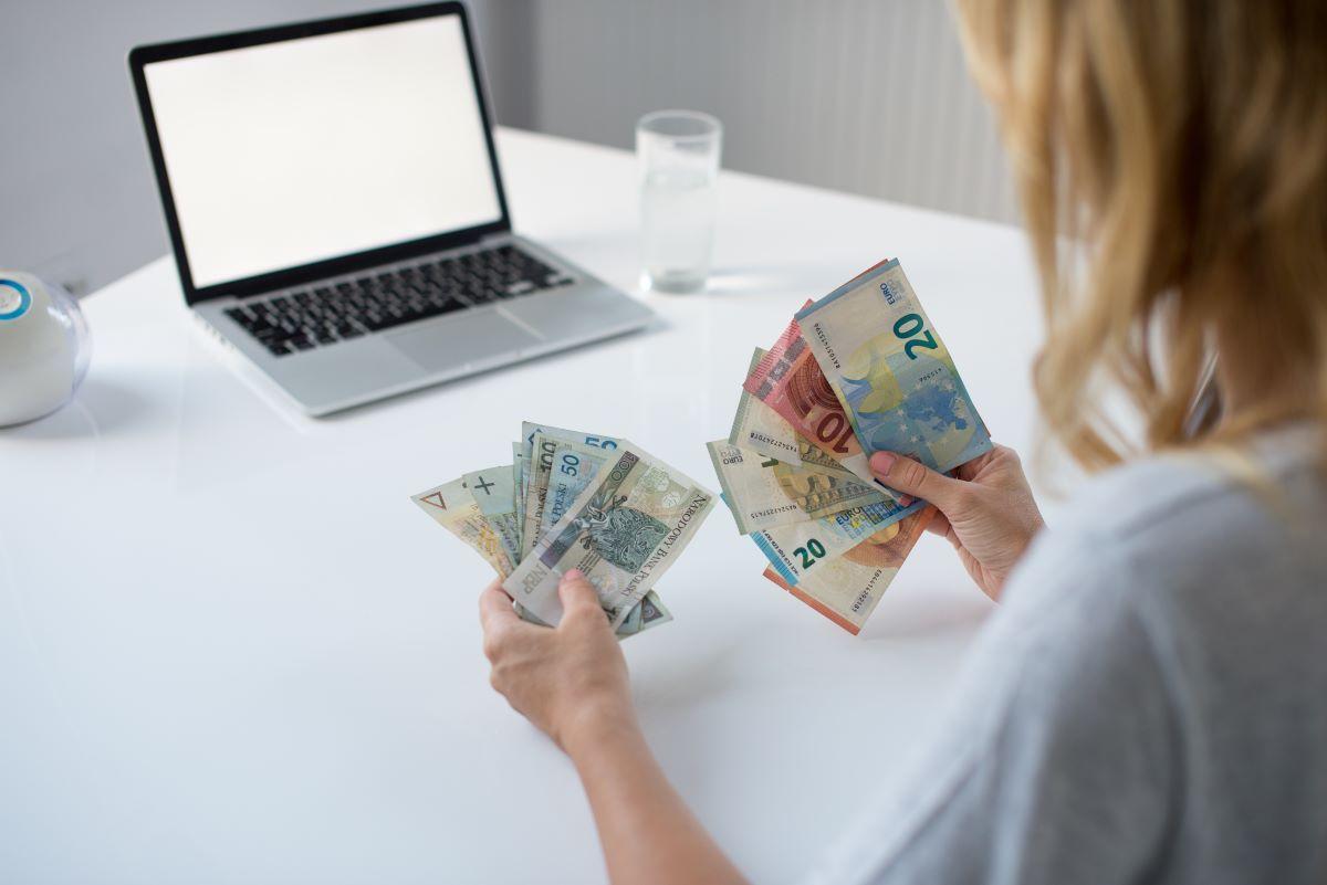 Dotacja 5000 zł - Tarcza branżowa