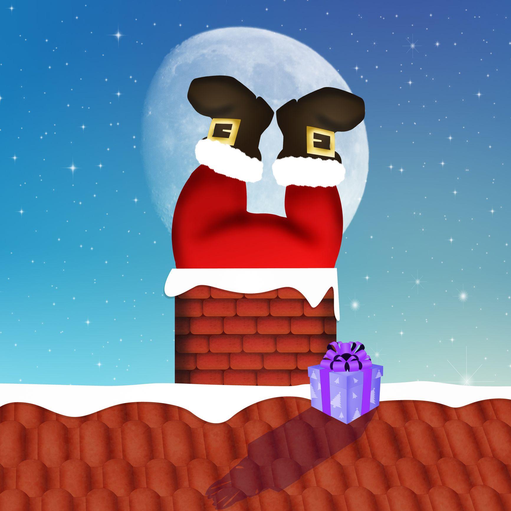 10 wydatków na Boże Narodzenie w firmie, które stanowić będą koszt podatkowy
