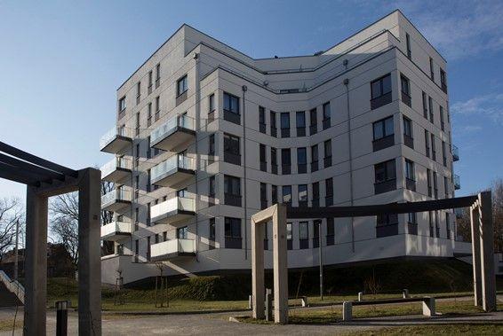 Koszty podatkowe przy mieszkaniach oferowanych na wynajem w ramach działalności gospodarczej