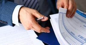 Zmiany dotyczące zamówień publicznych w związku z tarczą 4.0
