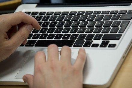 Małe firmy łatwiej uzyskają informację o wiarygodności płatniczej kontrahenta