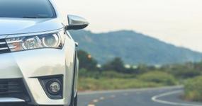 Wykorzystanie samochodu służbowego do celów prywatnych. Zmiany w ustalaniu ryczałtu