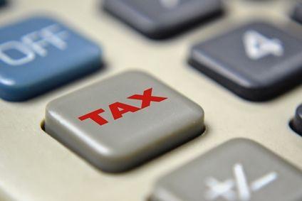 To prawie pewne: w 2018 r. koniec liniowego podatku dla przedsiębiorców