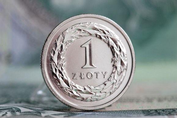 Bitcoinowa koparka – polski fiskus surowy dla podatników