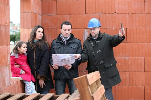 Nowa ulga w PIT na zasiedlenie dla kupujących mieszkanie lub budujących dom