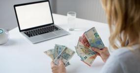 Bezzwrotna dotacja 5000 zł dla firm z Tarczy branżowej. Dla kogo i na jakich warunkach?