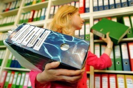 Stanowiska organów podatkowych w zakresie kompletności dokumentacji przy wewnątrzwspólnotowej dostawie towarów
