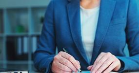 Zasady wypełniania świadectwa pracy