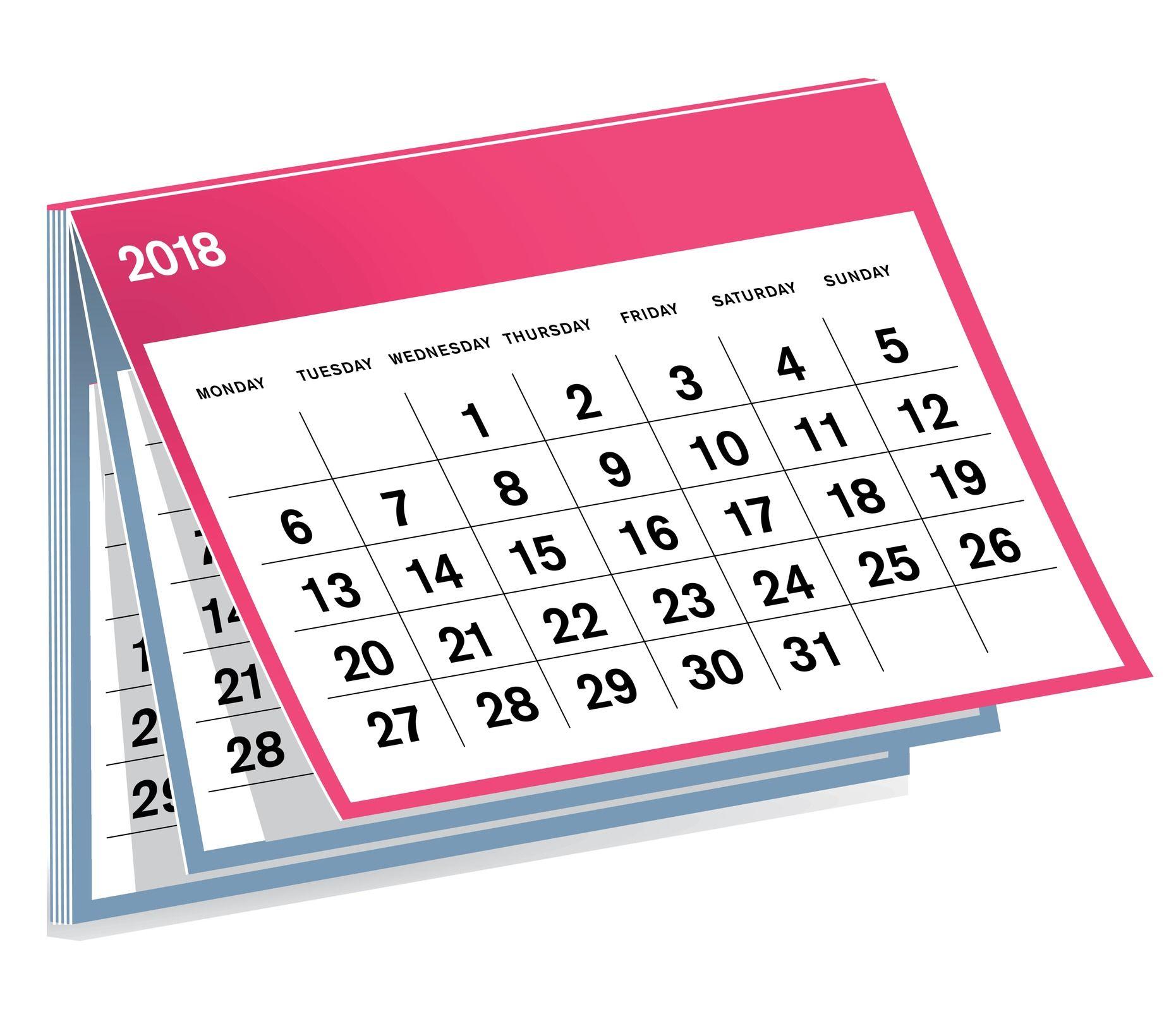 Czy 12 listopada i zmiana współczynnika urlopowego 2018 wpływa na wcześniej wypłacony ekwiwalent?