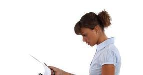 Zasady korygowania deklaracji VAT